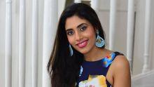 National Human Rights Commission : Namrata Gaya-Teeluckdharry perçoit un salaire mensuel de Rs 110 000