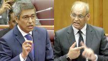 Achat controversé d'un terrain pour Rs 116 M : le Board du SIFB serait suspendu en attendant le rapport du FFC