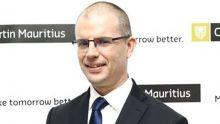 Universités gratuites - Jeremy Charoux, directeur de Curtin Mauritius : «On a besoin d'un investissement financier continu»
