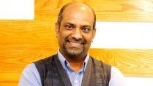 Suraj Ray : «Des brebis galeuses ont perverti le MACOSS pour leur gain personnel»