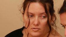 Béatrice Rouillon-Sookur «soulagée après la sentence» de 60 ans infligée à son mari Jayraz Sookur