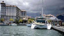 Litige autour de La Marina : le rejet de la demande de Caudan Development Ltd réclamé