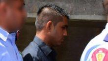Assises : Booshan Prayagsing condamné lourdement pour le meurtre de sa petite amie