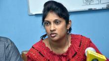 Manisha Jhankur porte plainte contre deux conseillers