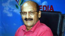 Faizal Jeerooburkhan, de Think Mauritius : «Je préfère une bonne dictature à une mauvaise démocratie»