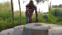 Back to the roots : l'aventure d'Ajay Seetaloa