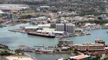 La MPA ira de l'avant avecun port de pêche