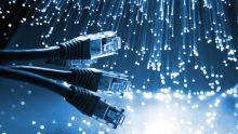 Mauritius Telecom : connectée à l'ADSL après un mois d'attente