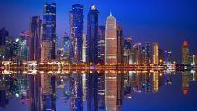 Diplomatie : une Mauricienne installée au Qatar confie être dans le flou