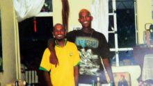 À Sainte-Croix : Jean-Noël Jhugroop meurt six jours après le décès de son jeune frère