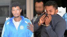 Saisie de 142 kg de cannabis à La Réunion : les deux nouveaux suspects en cellule policière à Maurice