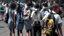Éducation secondaire - Des élèves du prévoc disent avoir été mis sur la touche