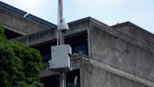 Safe City Project : l'intelligence artificielle vous aura à l'œil