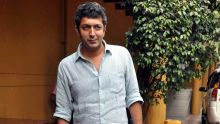 Kunal Kohli : Ramayan en tournage à Maurice