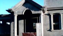 Maison abandonnée : repaire de drogués et prostituées