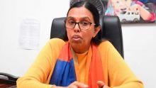 Age légal du mariage : «Il faut amender le Code civil...», affirme l'Ombudsperson for Children, Rita Venkatasamy