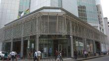 Bras de fer entre SMS Pariaz et Mauritius Telecom : la GRA enquête pour savoir pourquoi des turfistes n'ont pu miser
