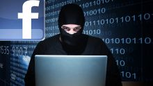Cybercriminalité : comment mieux vous protéger ?
