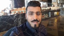 Nadiim Bhoyroo : un professionnel de la fabrication de sofas