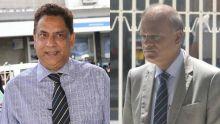 Affaire Boskalis : cinq jours pour convaincrela cour intermédiaire