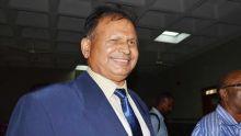 Affaire Bal Kouler : L'interrogatoire de Raj Dayal toujours en cours au CCID