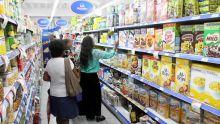 Consommation -FMI: des suggestions pour garantir de meilleures statistiques