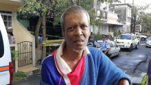 Matricide à St-Pierre : le suspect soumis à un test ADN