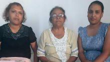 Rupture de fauteuils roulants à la Sécurité sociale -Les malheurs de Dadi Rehanne, amputée : «Mo zis anvi viv»