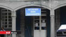 Baie-du-Tombeau : Rs 2 millions d'équipements volées à une compagnie de production de vidéo