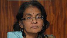 Vijaya Teelock, ancienne vice-présidente de la Commission justice & vérité : «J'espère que cette Land Court verra le jour»