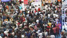 Salon du Prêt-à-Partir : un dernier jour pour profiter des offres sur plus d'une centaine de destinations
