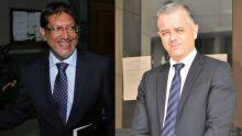 Affaire Alvaro: Investment Banking License - Bras de fer entre Me Iqbal Rajahbalee et José Manuel Pinto