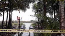 Mort électrocuté au lac de Bénares : Anil Heeraloll étaitun passionné de pêche