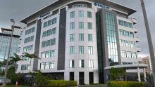 Rupture de contrat : la Barclays Bank sommée de payer USD 1,7M à un client
