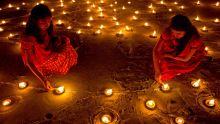 Divali : la splendeur de la lumière célébrée