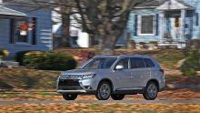 Achat de voitures : les Mauriciens friands de marques japonaises et de véhicules de luxe