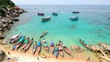Costa Fortuna :14 nuits pour découvrir Singapour, la Malaisie et la Thaïlande