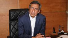 Nomination de Ragavoodoo : l'Electoral Boundaries Commission déçue des «insultes» de XLD