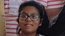 À Quatre-Bornes : une collégienne de 17 ans meurt après une chute chez son ami