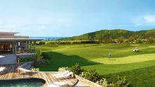 Avalon Golf Estate : 75 % des terrains déjà vendus
