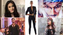 Fashionista : à la mode des incompris