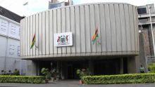 Intégration des Chagos dans une circonscription : une motion présentée par le PM, ce vendredi, au Parlement