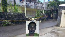 Tentative de meurtre sur deux frères - L'accusé : «Je me suis vengé, car ils m'insultent souvent»