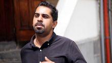 Cinq ans de prison à Ziaoudeen Noorah : l'audace et la planification de l'ex-policier évoquées
