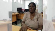 Troubles de la vue : Une retraitée recherche désespérément ses lunettes