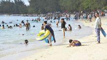 Pâques: la Beach Authoritydéploie les grands moyens