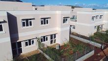 Construction des maisons par la NHDC : 8.531 logementsconstruits de 2015 à 2020