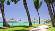 Tourisme : Maurice considéré comme une destination sûre par un portail U.S.