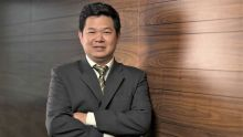 Winson Chan, de la Mauritian Eagle Insurance:«C'est la guerre des prix au niveau de l'assurance automobile»