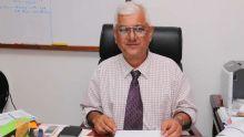 Dr Vasantroas Gajadhur : «Maurice est vulnérable de par sa situation géographique»